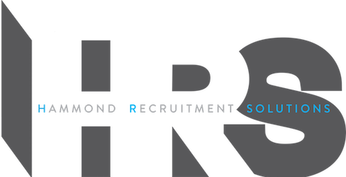 Hammond Recruitment Solutions